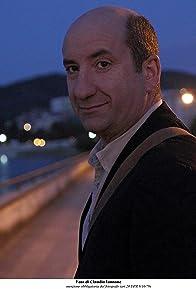 Primary photo for Antonio Albanese