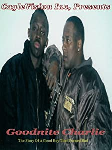 Goodnite Charlie movie download