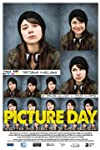 Picture Day (2012)