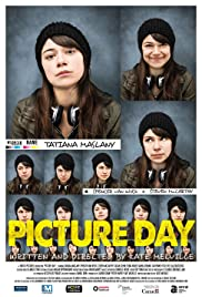 Picture Day (2012) Poster - Movie Forum, Cast, Reviews
