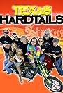 Texas Hardtails