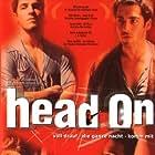Alex Dimitriades in Head On (1998)