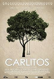 Carlitos (2014) - IMDb