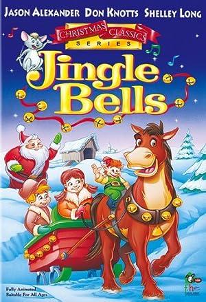 Where to stream Jingle Bells