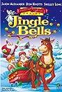 Jingle Bells (1999) Poster