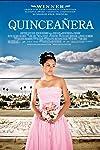 Quinceañera (2006)