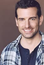 Matt Shevin