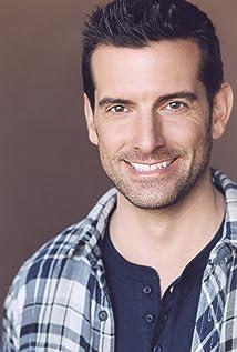 Matt Shevin Picture