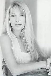 Janine Stillo Picture