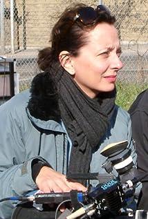 Kim Derko Picture