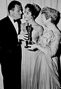 Primary photo for The 29th Annual Academy Awards