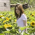 Kristen Stewart in The Messengers (2007)