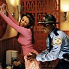 Martin Lawrence in National Security (2003)