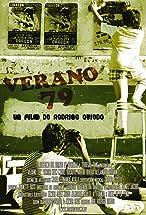 Primary image for Verano 79