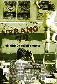 Primary photo for Verano 79