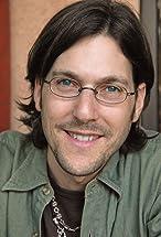 Steven Sprung's primary photo