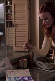 Marcia Cross in Desperate Housewives (2004)