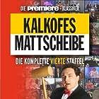 Oliver Kalkofe in Kalkofes Mattscheibe (1994)