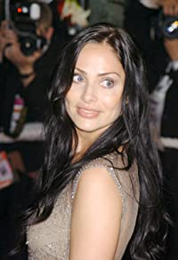 Primary photo for Natalie Imbruglia