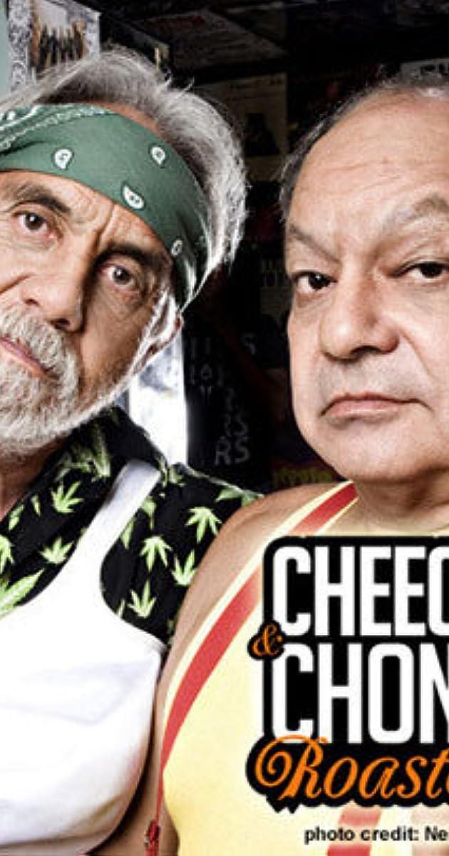 cheech and chong still smokin full movie download