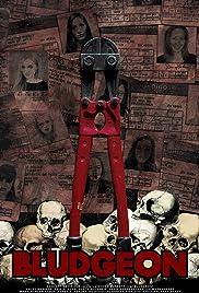 Bludgeon Poster
