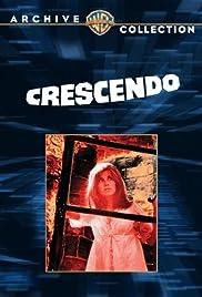 Crescendo(1970) Poster - Movie Forum, Cast, Reviews