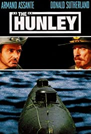 The Hunley(1999) Poster - Movie Forum, Cast, Reviews