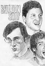 BalloonShop