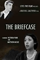 The Briefcase (2012) Poster