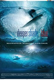 A Deeper Shade of Blue (2011) 720p