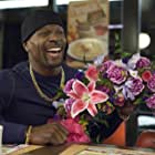 Terry Crews in The Single Moms Club (2014)