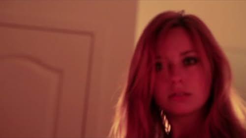 Scene Three from RED HOOK BLACK - A Luis Landivar Film