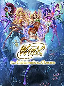 Winx Club: The Mystery of the Abyss full movie hindi download