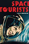 Space Tourists (2009)