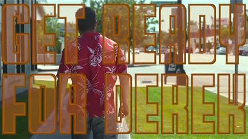 """Bank Roll [""""Derek"""" teaser]"""