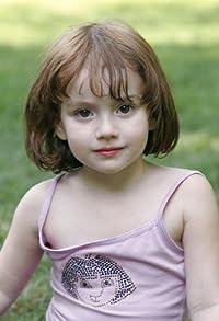 Primary photo for Sadie Goldstein