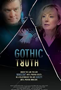 Primary photo for Gothic Truth