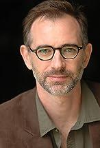 Scott Thewes's primary photo