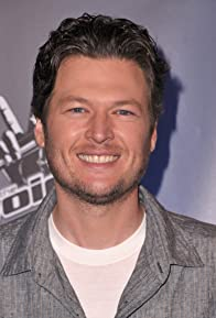 Primary photo for Blake Shelton