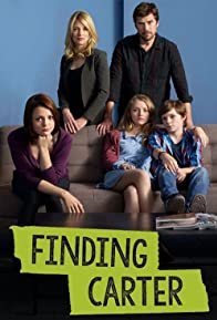Primary photo for Finding Carter