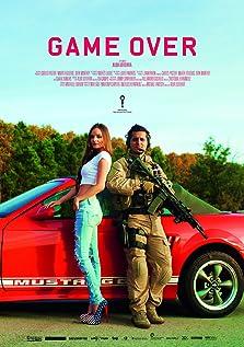 Game Over (VI) (2015)