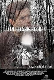 One Dark Secret