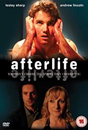 Afterlife (2005–2006)
