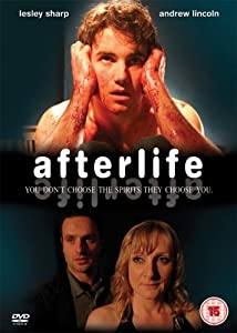 Movie trailers watch Afterlife by Christopher Menaul [640x352]