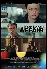 Primary photo for The Kate Logan Affair
