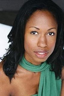 Kia Glover Picture