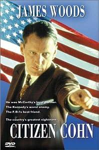Movie new watch Citizen Cohn USA [1920x1280]