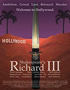 Richard III hd full movie download