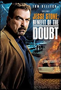 Primary photo for Jesse Stone: Benefit of the Doubt