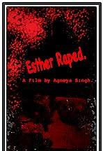 Esther Raped